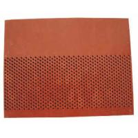 Buy cheap Weaving Machinery High Durability Stainless Steel Jacquard Loom Parts product