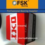 Buy cheap China Needle Roller Bearings Factory IKO Bearings TA5030Z HMK5030 product