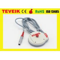 Buy cheap Original Huntleigh BD4000 US1/CT1 Fetal US/FHR Transducer with high quality and better price product