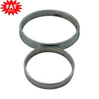 Buy cheap TS16949 Air Suspension Compressor Repair Kits For Mercedes Benz W212 Crimping Ring Front OEM A 212 320 32 38 2123200813 product