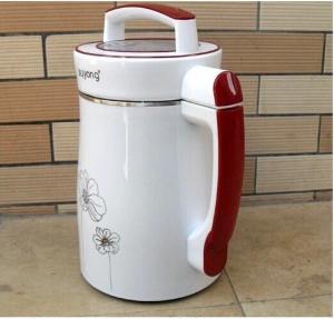 Buy cheap soybean milk maker price ,milk foam maker,soy milk maker product