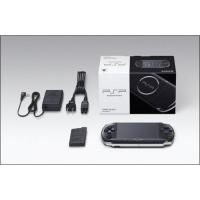 Buy cheap Sony psp 3000,sony ps3, sony psp, sony playstation 3,psp, ps3 slim,  games, game player product