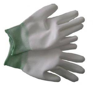 ESD Palm PU Coated Glove
