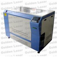 Buy cheap Wood/Arcylic Laser Engraving Machine product