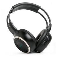 Buy cheap Noise-cancelling Headphone: YNC-3000 product