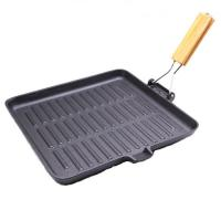 Buy cheap Grill pan product