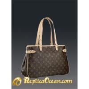 Brand fashion handbag  with cheap price    franky 0508