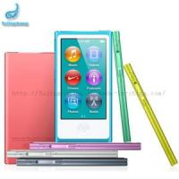 Buy cheap Portable MP3 Player /MP4 Player HD Pure Audio MP3 Music Player /MP4 product