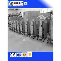 Buy cheap Buy Heavy duty Industrial Wet Dry Vacuum Cleaners filter paper supplier product