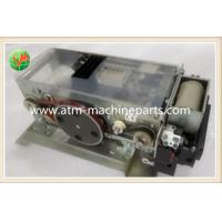 China 3Q8 card reader 571970 ATM Machine Parts Kingteller Parts original from China on sale