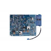 Buy cheap Retail Store EAS  Alarm RF  Flexible Circuit Board   Anti Theft For Antenna product