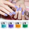 Buy cheap easy soak off save time powder dip nails nail glue dip nail starter kit from wholesalers