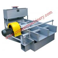 Buy cheap Vibrating Screen for stock preparation product