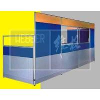 Buy cheap Office Partition (E-3000) product