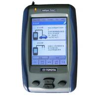 Buy cheap Toyota IT2 TOYOTA Denso Lexus  Diagnostic Tester II product