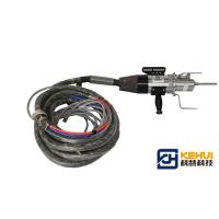 Buy cheap Tube to tubesheet automatic Pulse orbital welding machine product