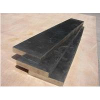 Buy cheap Forged Spring Steel Plate/Sheet 9260/60si2mn/1.7108 product