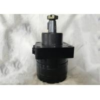 Buy cheap TPF Replace White Hyd Motors 500 Series Hydraulic Wheel Motor 500300W3122AAAAA product