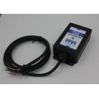 Quality Shockproof Mems Inclinometer Sensors , Digital Inclinometer Sensor For Cranes Model for sale