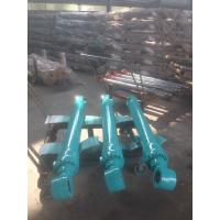Buy cheap sk100-3 cylinder arm  tie rod hydraulic cylinders heavy equipment parts doublt acting hydraulic cylinders product