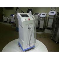 2016 Professional Laser Hair Removal Machine Hot Sale In Europe