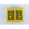Buy cheap Orginal Fanuc PLC Programmable Logic Controller A03B-0815-C041  A03B0815C041 from wholesalers