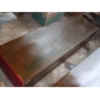 Buy cheap AISI D3 / DIN 1.2080 Cold Work Tool Steel product