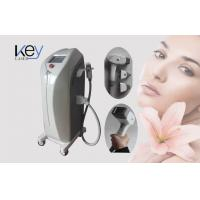 Buy cheap Professional Radio Frequency Facial Machine For Skin Rejuvenation product