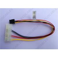 Buy cheap DC Main Harness For DT Topper Box With TU6002HNO-13P RoHS Compliant from wholesalers