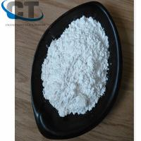 China Average Grain Diameter 1.5um-3um White  Silica Powder Substitute  White Carbon Black As High Polymer Material on sale
