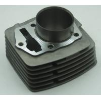 Buy cheap Modern Design Honda Engine Block Aluminum Alloy Cylinder For Honda Motorcycle product