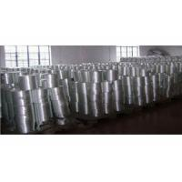 Buy cheap 45 Gsm - 200 Gsm Glass Fibre Roving White Wall Reinforcing Material product