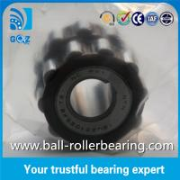 Buy cheap Gcr15 Steel High Precision Eccentric Bearing Nylon Cage NTN 15UZ2102529T2 product