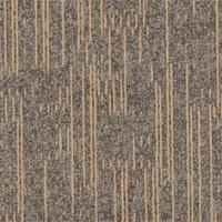 Buy cheap Colorfast Modern Colorful Floor Carpet Tiles for Reception Room , 3mm Pile product