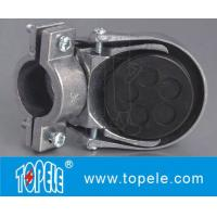 """Buy cheap TOPELE Service Entrance Cap Clamp or Threaded Type 1/2"""" to 4"""" EMT / IMC Conduit Fittings product"""