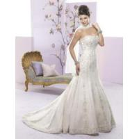 Buy cheap 2013 Lovely and Sweet Wedding Dress (24) product