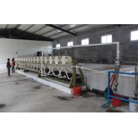 China high quality tapioca starch hydrocyclone machine for starch processing on sale