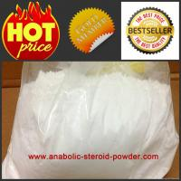 Buy cheap Dyclonine HCL Local Anesthetic Drugs CAS 536-43-6 Dyclonine Hydrochloride Reduce Itching product