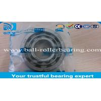 Buy cheap NJ1101ECP Cylindrical Roller Bearing Customized Low  Noise C0 C3 C4 Clearance product