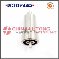 Quality NVD26A2,Injector Nozzles,injector nozzle delphi,diesel nozzle suppliers,Common for sale