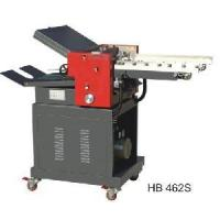 Buy cheap Paper Folder (HB 462S) product