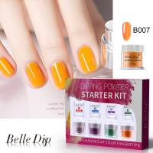 Buy cheap More combination options acrylic and gel nail set dip powder liquids bulk dipping powder nails system liquid product