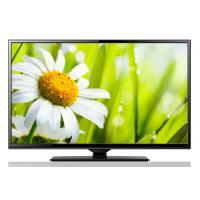 China Flat screen ultra slim DLED TV , WIFI SKD led android smart tv 1080P power saving wholesale