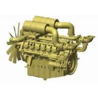 Buy cheap diesel Genset de 60Hz 825KVA Googol from wholesalers