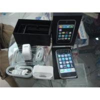 Buy cheap Mobile Phone 3gs 32gb 16gb 3G 4G Cell Phone Telephone from wholesalers