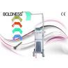 Buy cheap La bio lumière a mené la machine légère de rajeunissement de peau de thérapie, soins de la peau de thérapie de photon from wholesalers