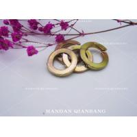 Buy cheap DIN  BSW ANIS Standard Lock Spring Washer , M8 M12 M10 Spring Washer Heavy Duty product
