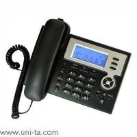 China IP Phone with Excellent Sound Quality on sale