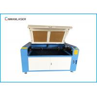 Buy cheap 1390 100W CNC CO2 Acrylic Wood Laser Engraving Cutting Machine With Auto Focus product