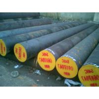 Buy cheap AISI 4135 / JIS SCM435 / GB 35CrMo / DIN 1.7220 Alloy Steel Round Bar For Turbine Components product